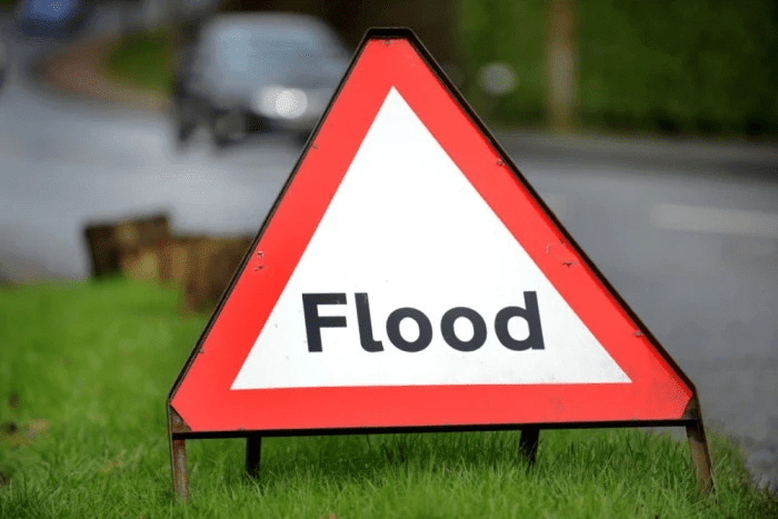 Understanding my Flood Risk