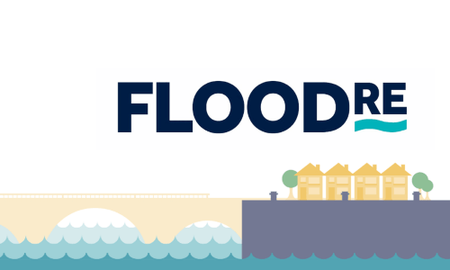 Guide to the Flood Re insurance scheme